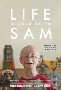 lifeaccordingtosam2
