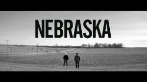 Nebraska1