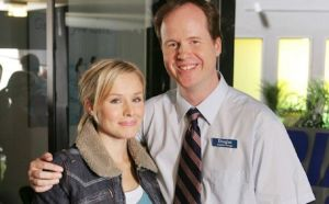 Joss-Whedon-on-Veronica-Mars