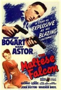 maltesefalcon