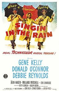 220px-Singing_in_the_rain_poster