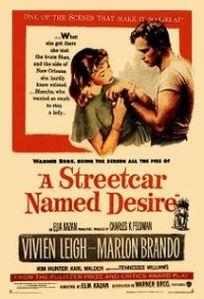 streetcarnameddesire