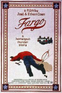 220px-Fargo