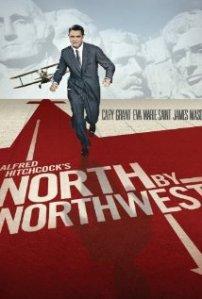 northbynorthwest