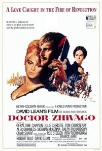 DoctorZhivago