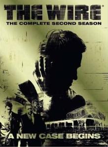 The_Wire_Season_2