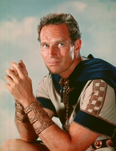 charltonheston