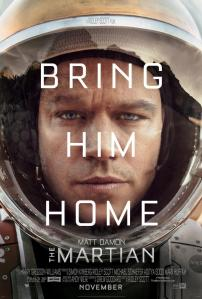 themartian